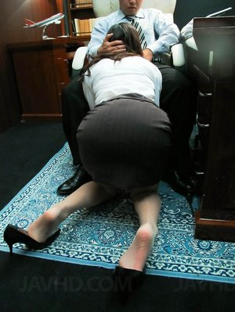 Butt Pics